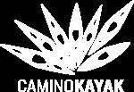 caminokayak