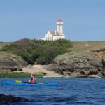 Séjour Belle-Île, Houat et Hoëdic